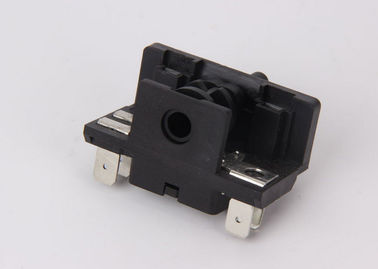China High Current Rotary Cam Switch  2 - 8 Position For Oven Coffee Maker Stirrer supplier
