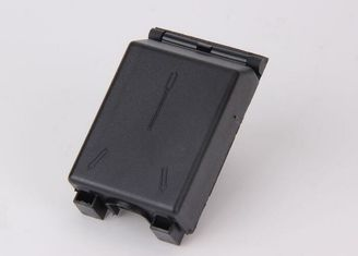China Electrial Cooker Terminal Block , Oven Terminal Block 16A T110 450VAC supplier