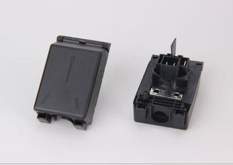 China CE Certificate Stove Terminal Block , Oven Terminal Block Bx - 3 1.5mm Wire supplier